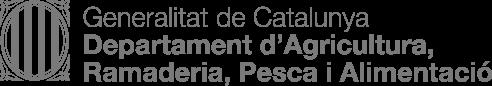 http://agricultura.gencat.cat/ca/ambits/agricultura/produccio-integrada/normes-quaderns/