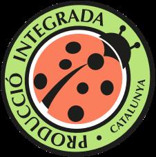 Consell Català de la Producció Integrada
